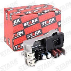 2308216451 für MERCEDES-BENZ, SMART, MAYBACH, Steuergerät, Heizung / Lüftung STARK (SKCU-2150034) Online-Shop