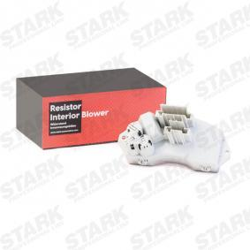 64119146765 für BMW, MINI, Steuergerät, Heizung / Lüftung STARK (SKCU-2150041) Online-Shop