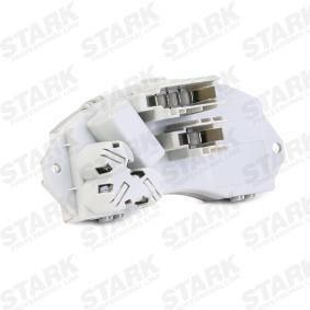 STARK SKCU-2150041 Steuergerät, Heizung / Lüftung OEM - 64119146765 BMW, MINI günstig