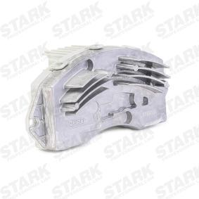 STARK Steuergerät, Heizung / Lüftung (SKCU-2150041) niedriger Preis