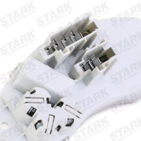 STARK SKCU-2150041