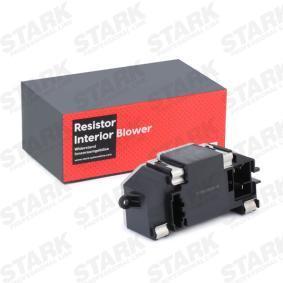 STARK SKCU-2150042 Online-Shop
