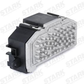 STARK Steuergerät, Heizung / Lüftung (SKCU-2150042) niedriger Preis