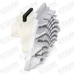 STARK Steuergerät, Heizung / Lüftung (SKCU-2150052) niedriger Preis