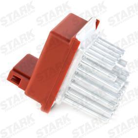 STARK Steuergerät, Heizung / Lüftung (SKCU-2150064) niedriger Preis