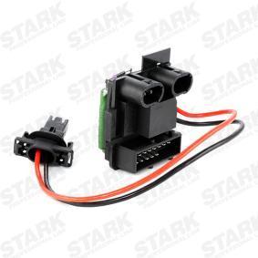 STARK SKCU-2150067