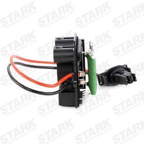 STARK Steuergerät, Heizung / Lüftung SKCU-2150067