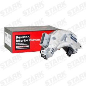 9180208 für OPEL, SAAB, Steuergerät, Heizung / Lüftung STARK (SKCU-2150084) Online-Shop