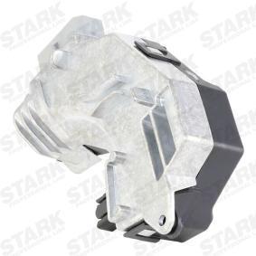 STARK Steuergerät, Heizung / Lüftung (SKCU-2150084) niedriger Preis