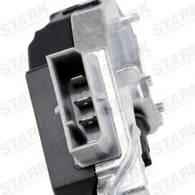 STARK Steuergerät, Heizung / Lüftung SKCU-2150084