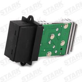 STARK Steuergerät, Heizung / Lüftung (SKCU-2150086) niedriger Preis