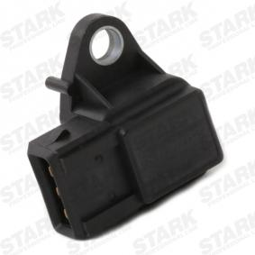 STARK Sensor Saugrohrdruck (SKBPS-0390031)
