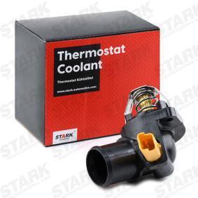 1336Z2 für FORD, PEUGEOT, CITROЁN, DS, Thermostat, Kühlmittel STARK (SKTC-0560102) Online-Shop