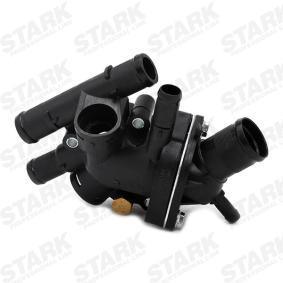 STARK Thermostat, Kühlmittel (SKTC-0560103) niedriger Preis