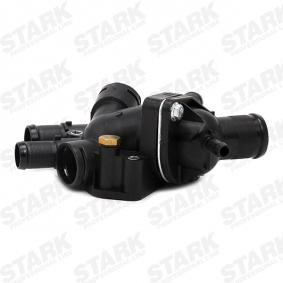 STARK SKTC-0560103