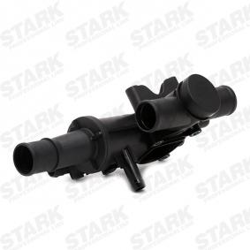 STARK Thermostat, coolant (SKTC-0560108) at low price