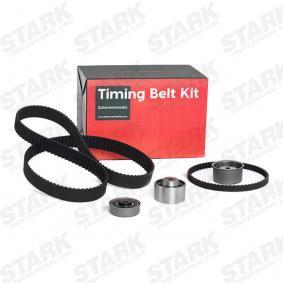 STARK SKTBK-0760217 Tienda online