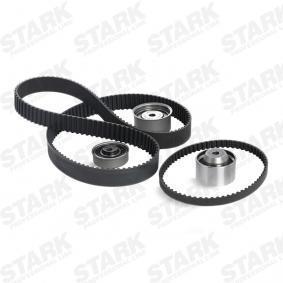 STARK SKTBK-0760217 a buen precio