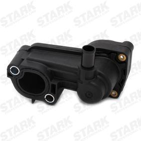 STARK Thermostat, Kühlmittel (SKTC-0560145) niedriger Preis