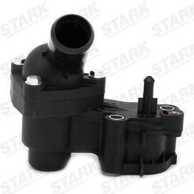 STARK SKTC-0560145