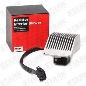 6Q2907521 für VW, AUDI, SKODA, SEAT, Steuergerät, Heizung / Lüftung STARK (SKCU-2150110) Online-Shop