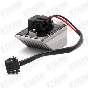 STARK Steuergerät, Heizung / Lüftung (SKCU-2150110) niedriger Preis