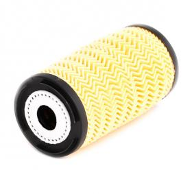 PURFLUX Oil Filter (L460) at low price