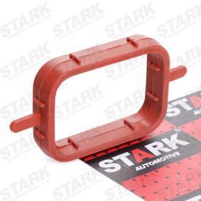 3 Touring (E91) STARK Ansaugdichtung SKGI-0710031