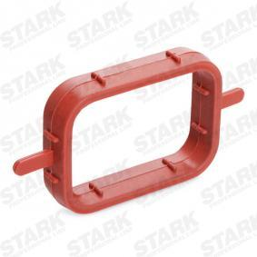 STARK Ansaugkrümmerdichtung SKGI-0710031