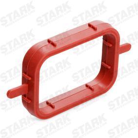 STARK Ansaugdichtung (SKGI-0710031)
