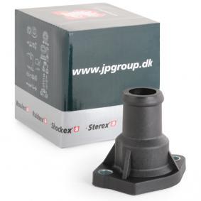 044121145M für VW, AUDI, SKODA, SEAT, Kühlmittelflansch JP GROUP (1114500600) Online-Shop