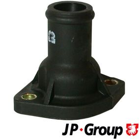 JP GROUP Kühlmittelflansch 1114500600