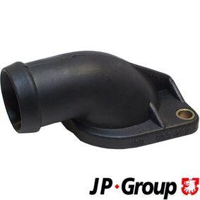 JP GROUP 1114506200