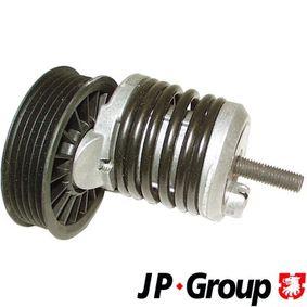 JP GROUP 1118200500