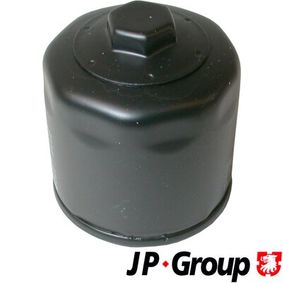 JP GROUP 1118500900
