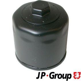 JP GROUP 1118500900