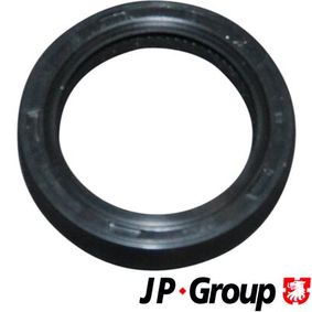 JP GROUP 1119500200 Online-Shop