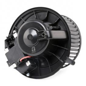 JP GROUP Interior Blower (1126102700) at low price