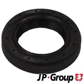 JP GROUP Tesnici krouzek hridele, kloubova hridel 1132101900