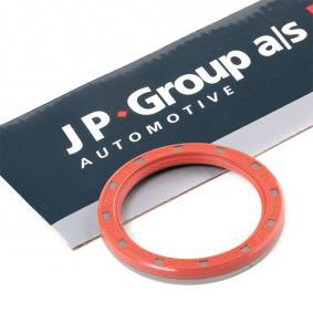 JP GROUP Wellendichtring, Antriebswelle 1132102100