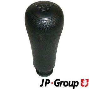 1132200800 JP GROUP Πόμολο ταχυτήτων φθηνά και ηλεκτρονικά