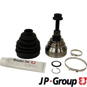 Kloub / sada JP GROUP (1143300510) pro SKODA OCTAVIA ceny