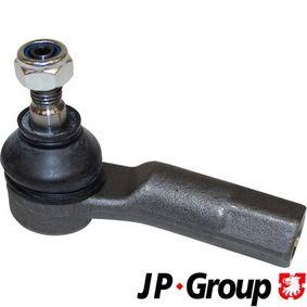 JP GROUP Spurstangengelenk 1144600880