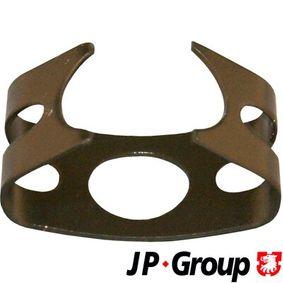 JP GROUP Halter, Bremsschlauch (1161650200) niedriger Preis
