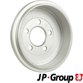 JP GROUP 1163501400 adquirir