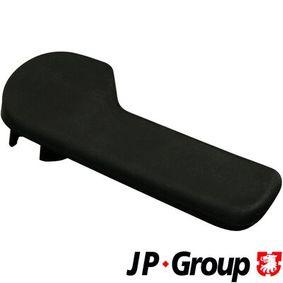 Rukojet dveri JP GROUP (1187300100) pro SKODA OCTAVIA ceny