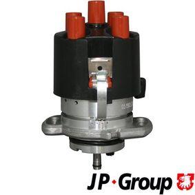 Tändfördelare | JP GROUP Artikelnummer: 1191100300