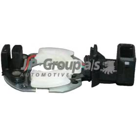Nockenwellensensor 1191400300 JP GROUP