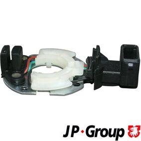 JP GROUP Nockenwellensensor 1191400300