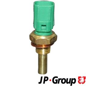 JP GROUP Temperatursensor (1193102300)